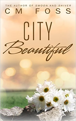 city beautiful
