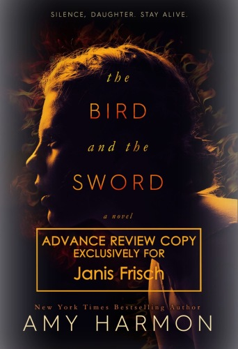 bird and sword janis (3)