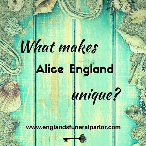 alice-unique