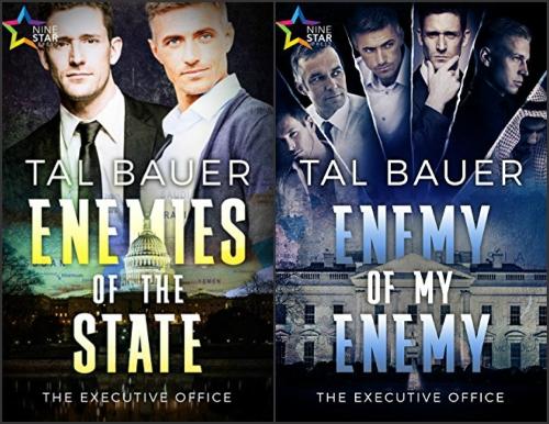 enemies-2