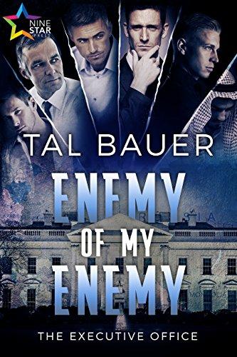 enemy-enemy