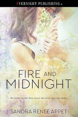 fire-and-midnight