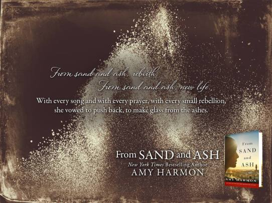 from-sand-and-ash-ash