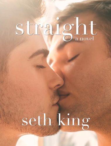 straight-seth-king