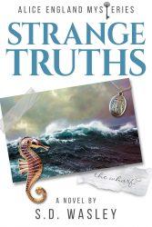 strange-truths