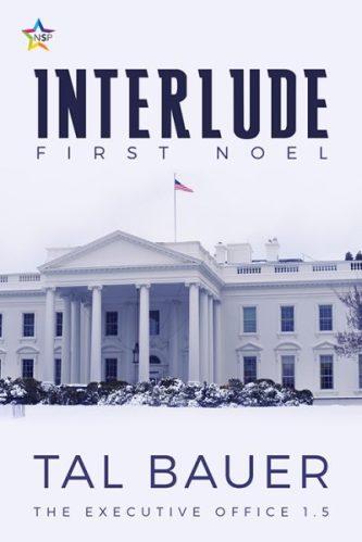 interlude-f500-400x600