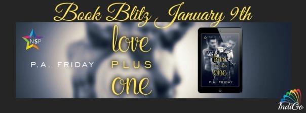 love-plus-one-banner