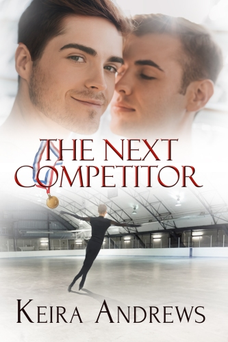 the-next-competitor-high-res