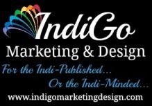 IndiGo Badge (1)