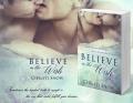 Believe Teaser 3