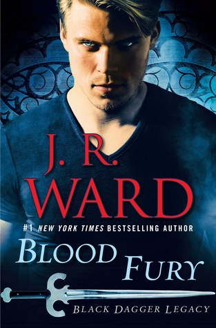 bloodfury
