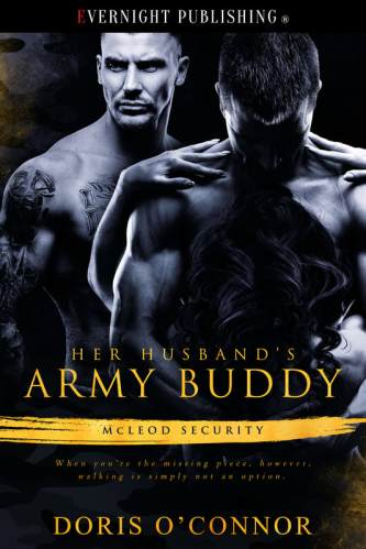 her-husbands-army-buddy-evernightpublishing-april2018_1_orig